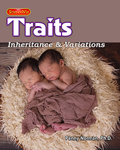 Traits: Inheritance and Variations