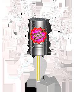 Build a Van de Graaff Generator, a Franklin Bell and an Electrostatic Motor