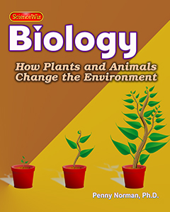 Biology & The Environment