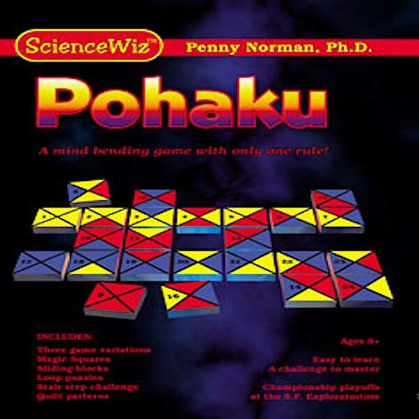 Pohaku