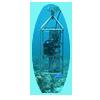 Ocean Acidification Article by NOAA