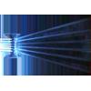 Concave lenses | Double Concave