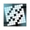 Crossword Puzzle – Electromagnetic Spectrum