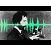 Inventors | Alexander Graham Bell