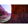 IMAX   of Grand Canyon