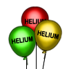 Video on HOW Helium