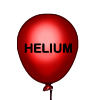 Video Helium Demonstration