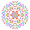 What is a Kaleidoscope?