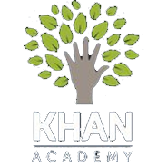 Khan Academy Full Set of Lectures on Magnetism