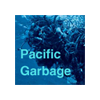 Fossil Fuel Plastics | The Great Pacific Garbage Patch