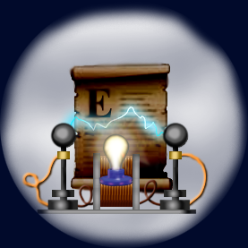 Inventors in Electricity
