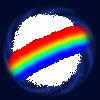 Rainbows – Real Rainbows