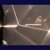 Refracted Light<br>Introduction