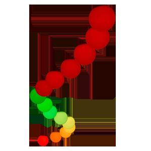 Pendulum Simulation