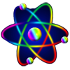 BUILD AN ATOM Interactive and Games