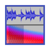 Visualizing Voice Prints and Sound Waves