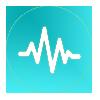 Sound, Volume, Amplitude