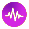 What is a wave? Longitudinal & Transverse