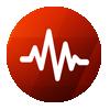 Understanding Sound Waves – Key Concept