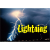 Lightning Game on PBS website