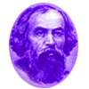 The Genius of Mendeleev's Periodic Table