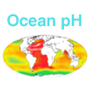 Wikipedia Background Ocean Acidification