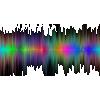 Wave on a String   Amplitude