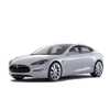 Electric vehicle awarded CAR of the YEAR 2013 by Motor Trends