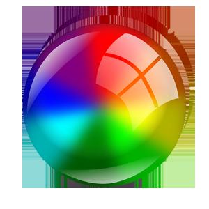 Circular Motion Interactive