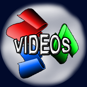 DIY video | How simple it is..
