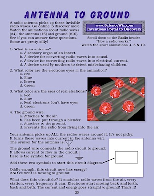 Inventions Workbook | Page 23