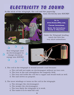Inventions Workbook | Page 6