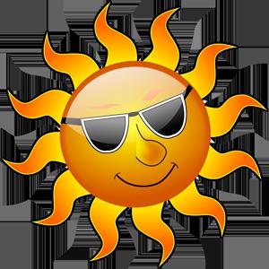 Heat versus Temperature