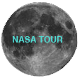 A 3D tour of the Moon