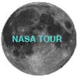 NASA: Tour of the Moon