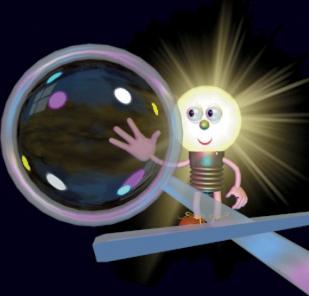 Light Workbook Links