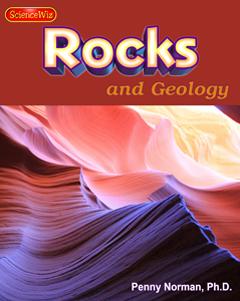 Pangea & Tectonic Plates