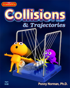 Collisions and Trajectories