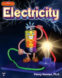 Electricity (DL)