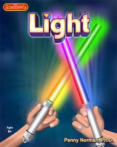 Light (DL)