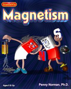 Magnetism (DL)
