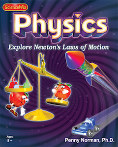 Physics, Force and Motion (DL)