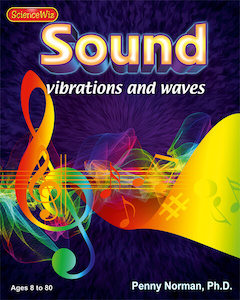 Sound, Vibrations and Waves
