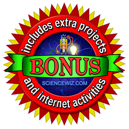 Earn Your Energy Bonus Award!