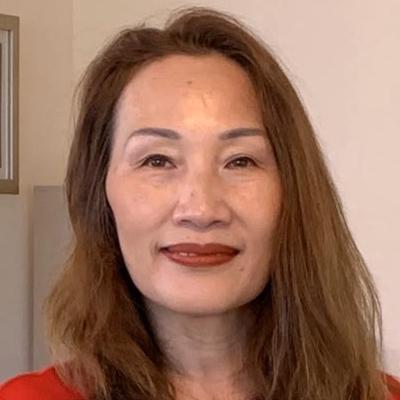 Jennifer Zhen